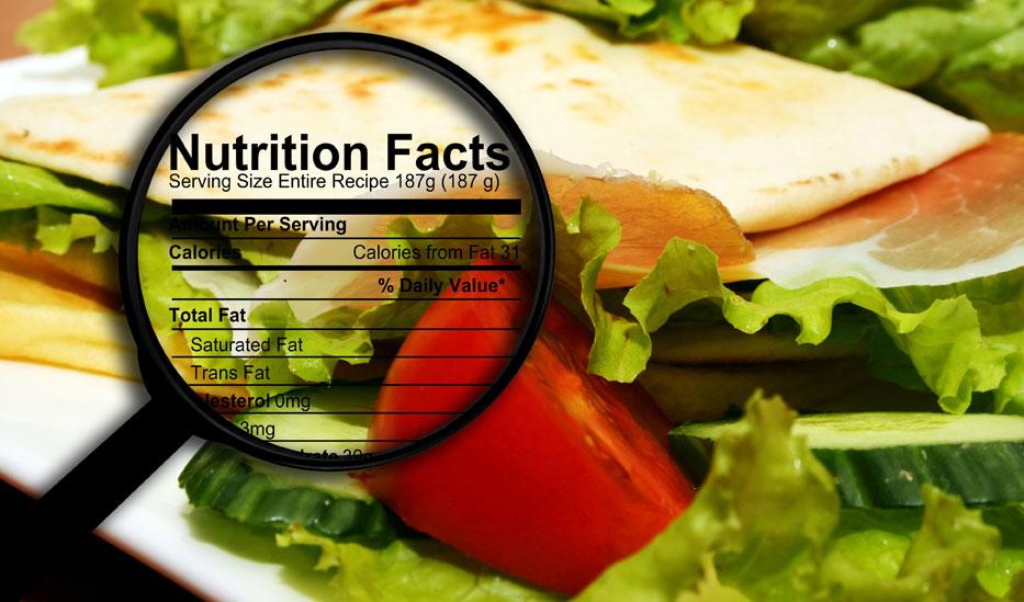 Maximizing Health Through Nutrition