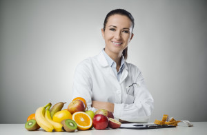 AYC Offers Nutrition Counseling