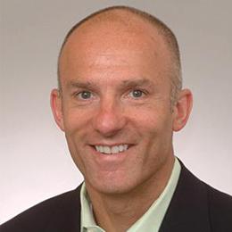 Doug Tapp trains at AYC Health and Fitness, Kansas City's original personal training center